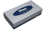 KLEENEX Facial Tissues 2-laags