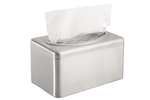 KLEENEX RVS handdoek dispenser POP-UP