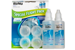 ReNu MPS Sensitive Eyes Flight Pack
