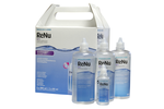 ReNu MPS Sensitive Eyes Multipack