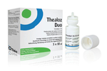 Thealoz Duo Tripack