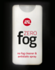 Zero Fog Activator Spray (25ml)