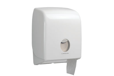 AQUARIUS toiletpapier dispenser