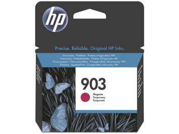 CART. HP T6L91AE 903 MAGENTA