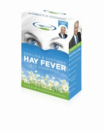 The EyeDoctor Allergy