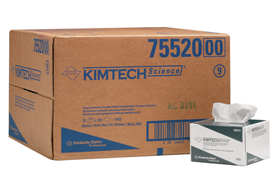 KIMTECH Science Precisiedoeken