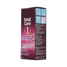 TotalCare 240 ml